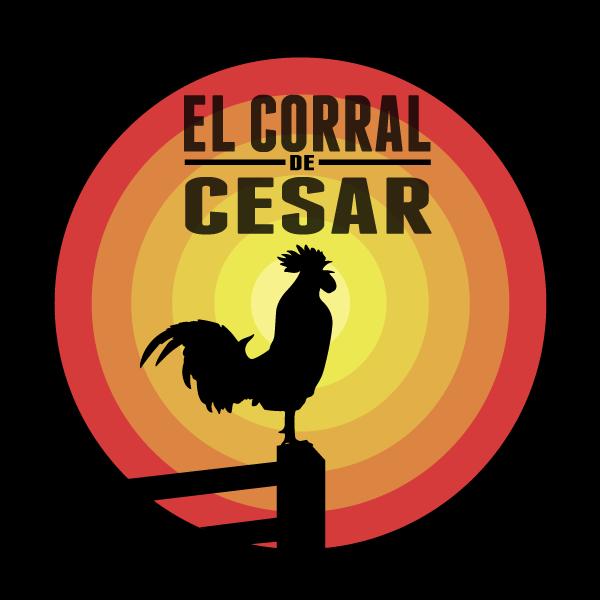 El corral de César