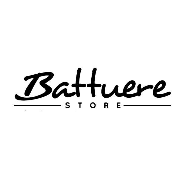 Battuere Store