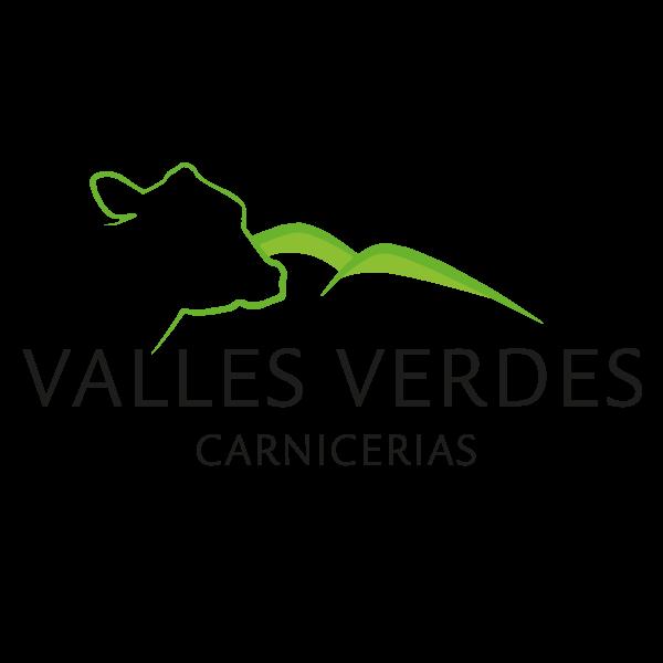 Carnicería Valles Verdes