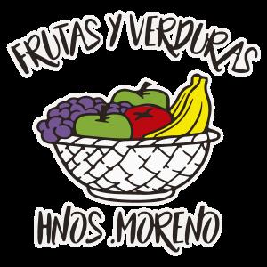 Frutas y verduras Roque e hijos