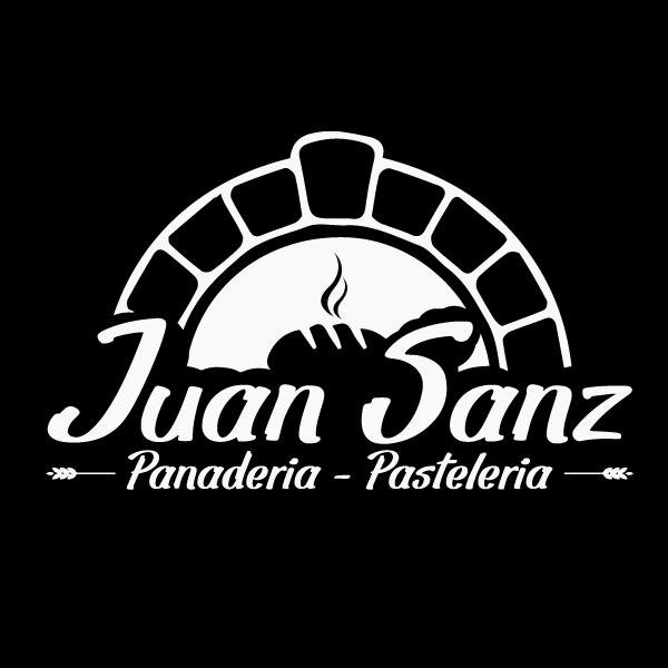 Panadería Juan Sanz
