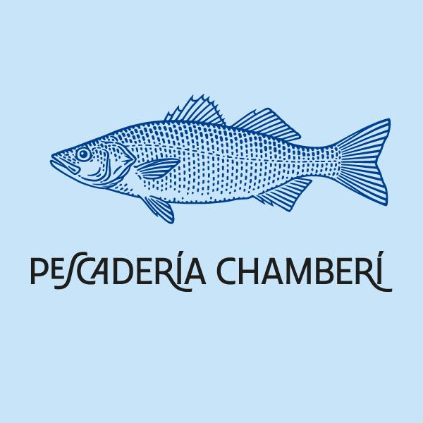 Pescaderia Chamberi