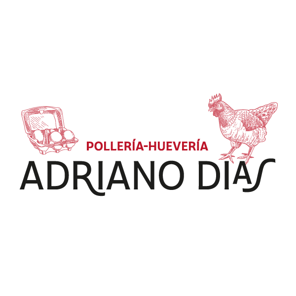 Pollería Adriano Dias