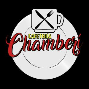 Cafetería Chamberí