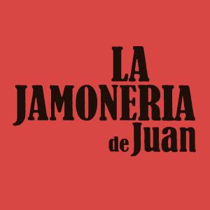 La jamonería de Juan