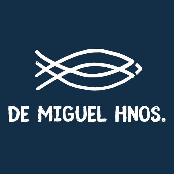 Pescaderia De Miguel Hnos