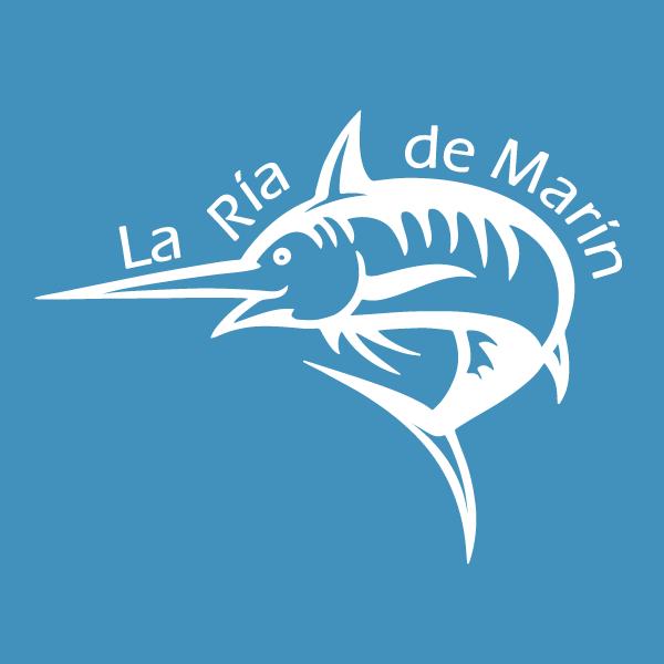 Pescadería la Ría de Marín