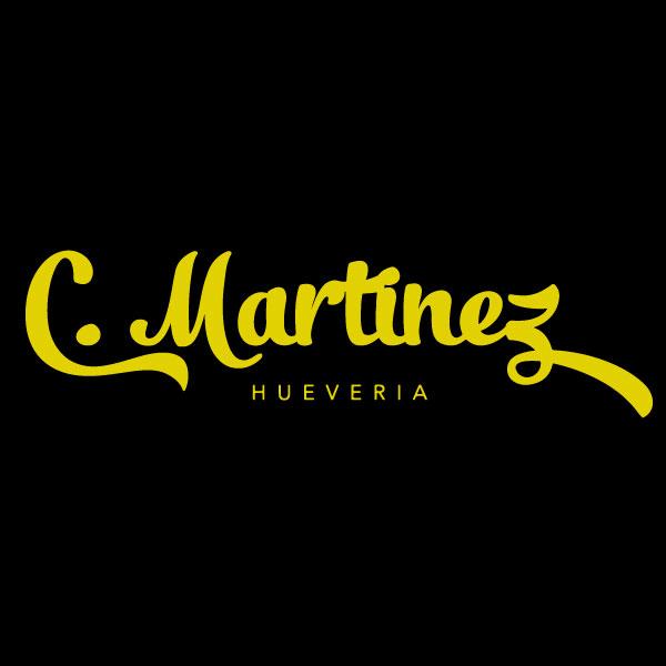 Pollería César Martínez