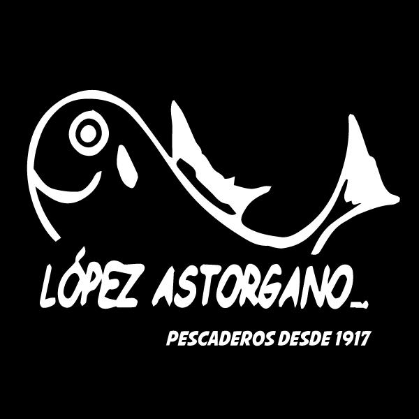 Pescadería López Astorgano